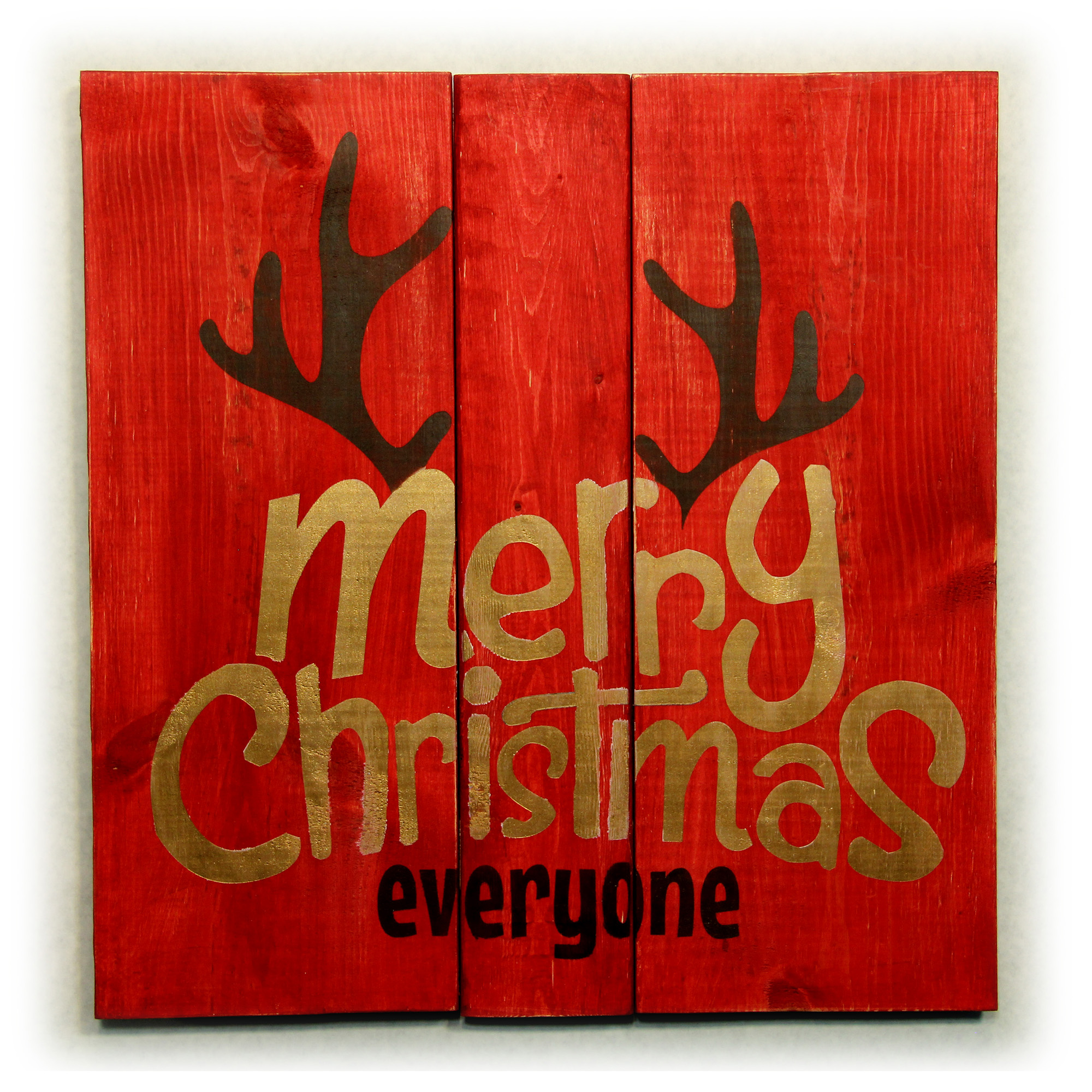 Merry Christmas Everyone >> Merry Christmas Everyone Pottery By You More